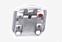 AUTOLIGADO SL-NiTi Bracket360