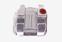 MICRO CLASSIC BRACKET Bracket360
