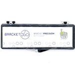 PRECISION BRACKET MBT 022