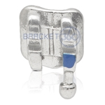 PRECISION BRACKET ROTH 022