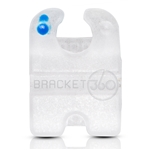 BRACKET CIM CERAMIC ROTH 018
